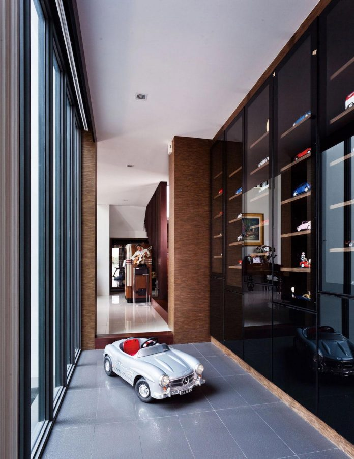 sammakorn-contemporary-residence-bangkok-designed-archimontage-design-fields-sophisticated-09