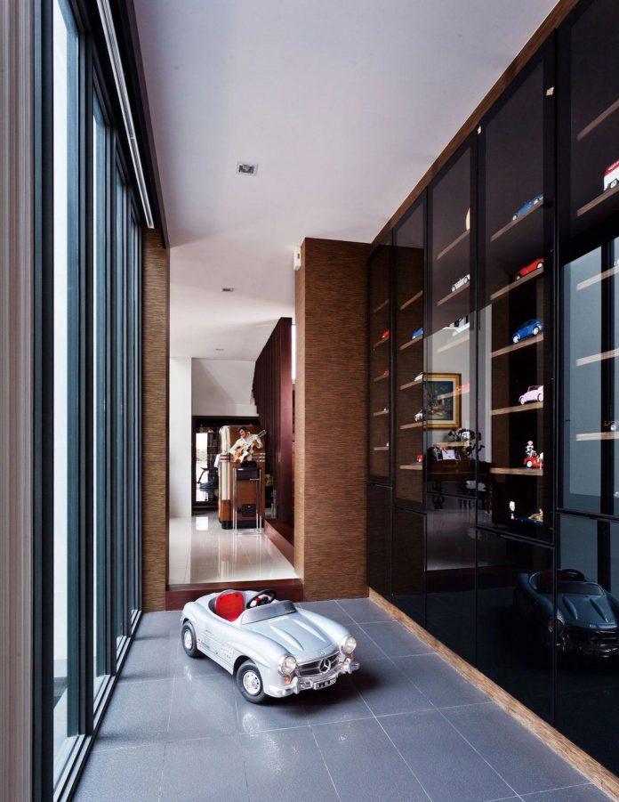 sammakorn-contemporary-residence-bangkok-designed-archimontage-design-fields-sophisticated-09