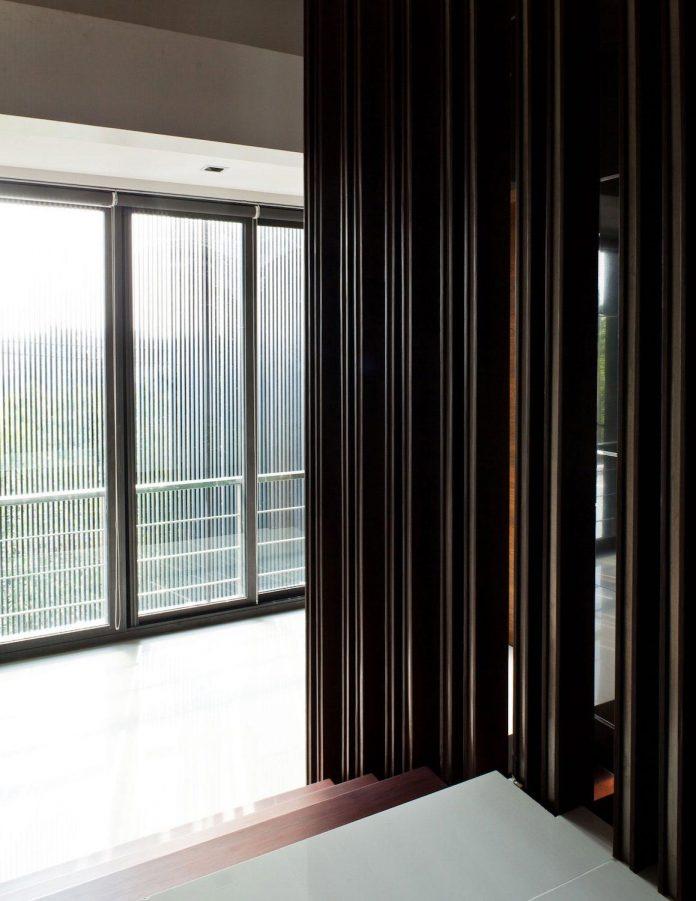 sammakorn-contemporary-residence-bangkok-designed-archimontage-design-fields-sophisticated-11