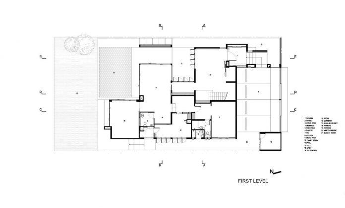 sammakorn-contemporary-residence-bangkok-designed-archimontage-design-fields-sophisticated-14