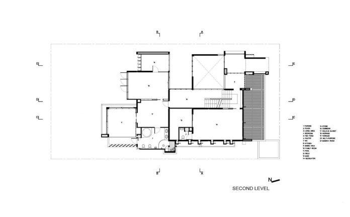 sammakorn-contemporary-residence-bangkok-designed-archimontage-design-fields-sophisticated-15