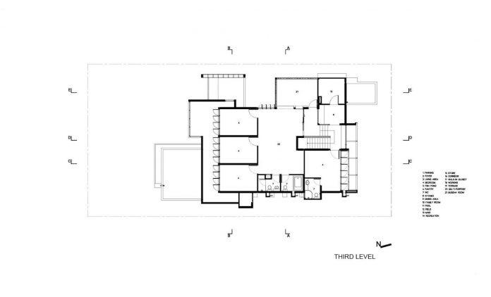 sammakorn-contemporary-residence-bangkok-designed-archimontage-design-fields-sophisticated-16