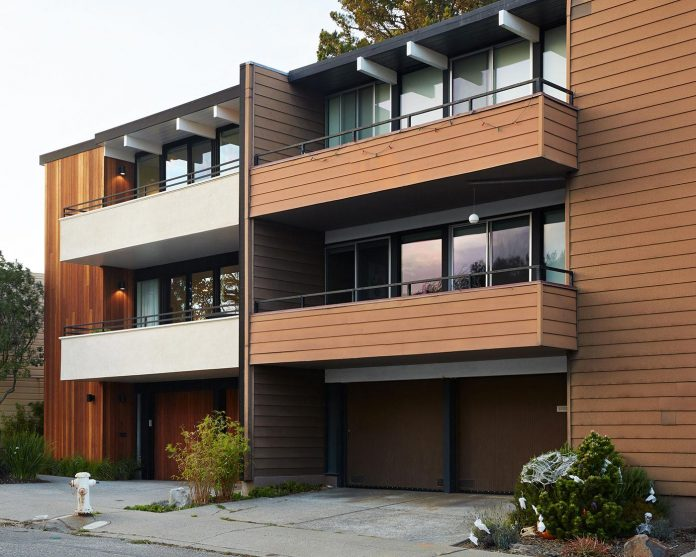san-francisco-eichler-remodel-brighter-home-clean-lines-klopf-architecture-01