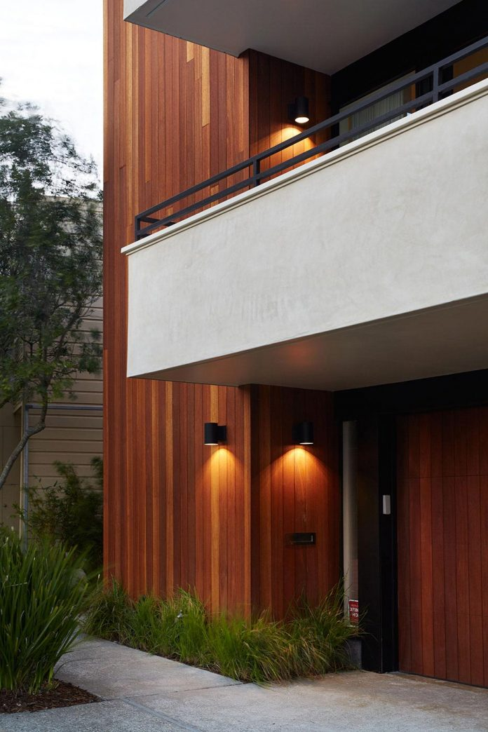 san-francisco-eichler-remodel-brighter-home-clean-lines-klopf-architecture-03