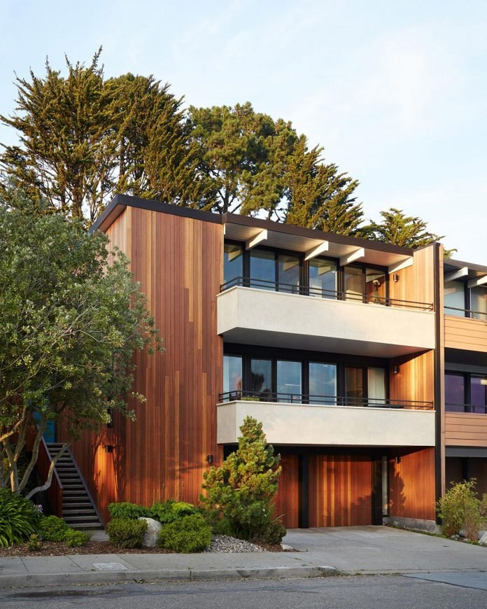 san-francisco-eichler-remodel-brighter-home-clean-lines-klopf-architecture-04