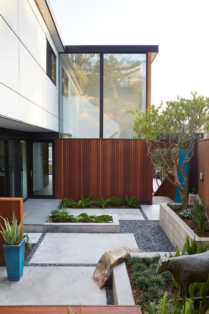 san-francisco-eichler-remodel-brighter-home-clean-lines-klopf-architecture-05