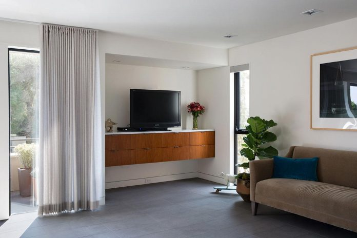 san-francisco-eichler-remodel-brighter-home-clean-lines-klopf-architecture-06