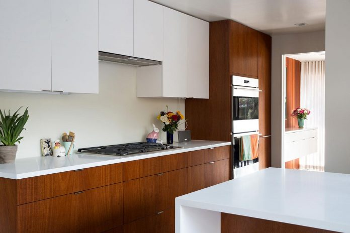 san-francisco-eichler-remodel-brighter-home-clean-lines-klopf-architecture-09
