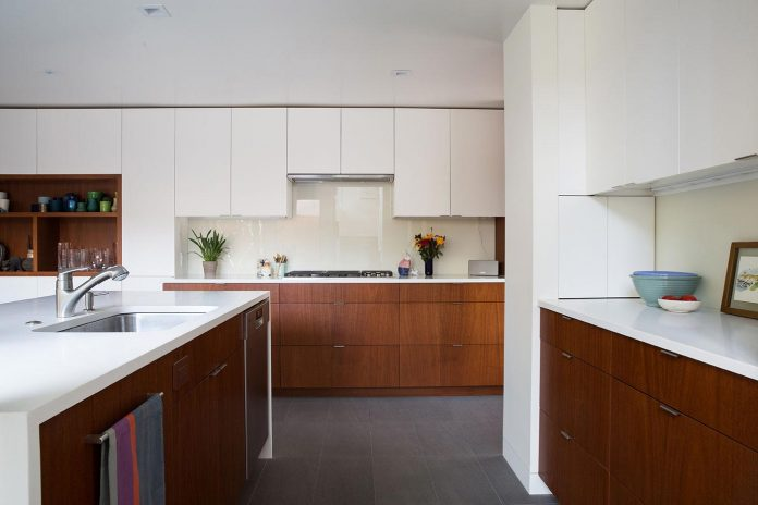 san-francisco-eichler-remodel-brighter-home-clean-lines-klopf-architecture-10