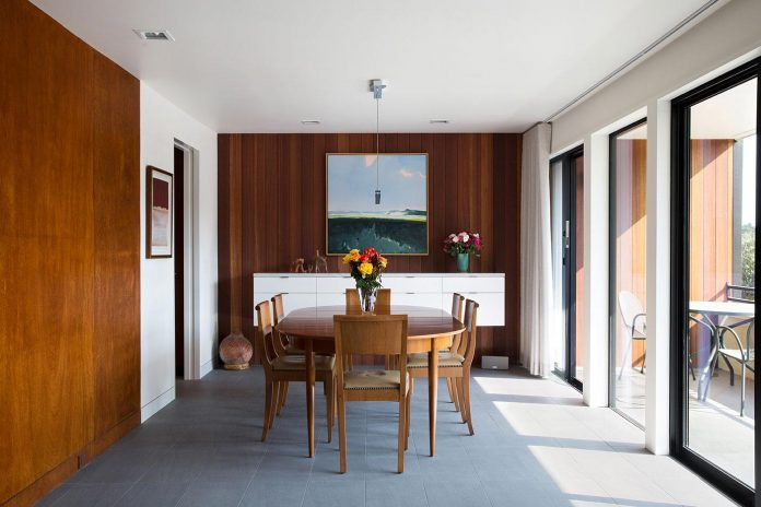 san-francisco-eichler-remodel-brighter-home-clean-lines-klopf-architecture-11