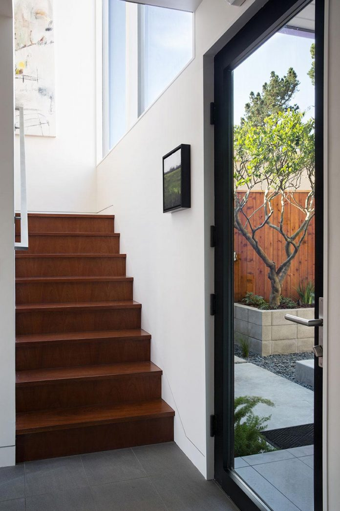 san-francisco-eichler-remodel-brighter-home-clean-lines-klopf-architecture-12