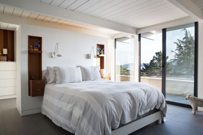 san-francisco-eichler-remodel-brighter-home-clean-lines-klopf-architecture-14