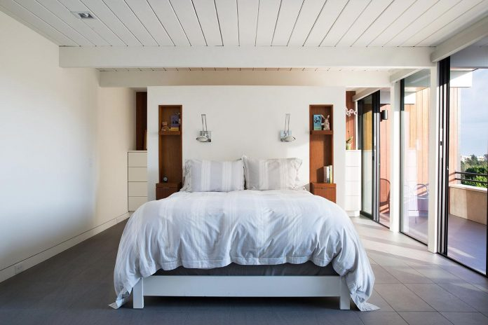 san-francisco-eichler-remodel-brighter-home-clean-lines-klopf-architecture-15