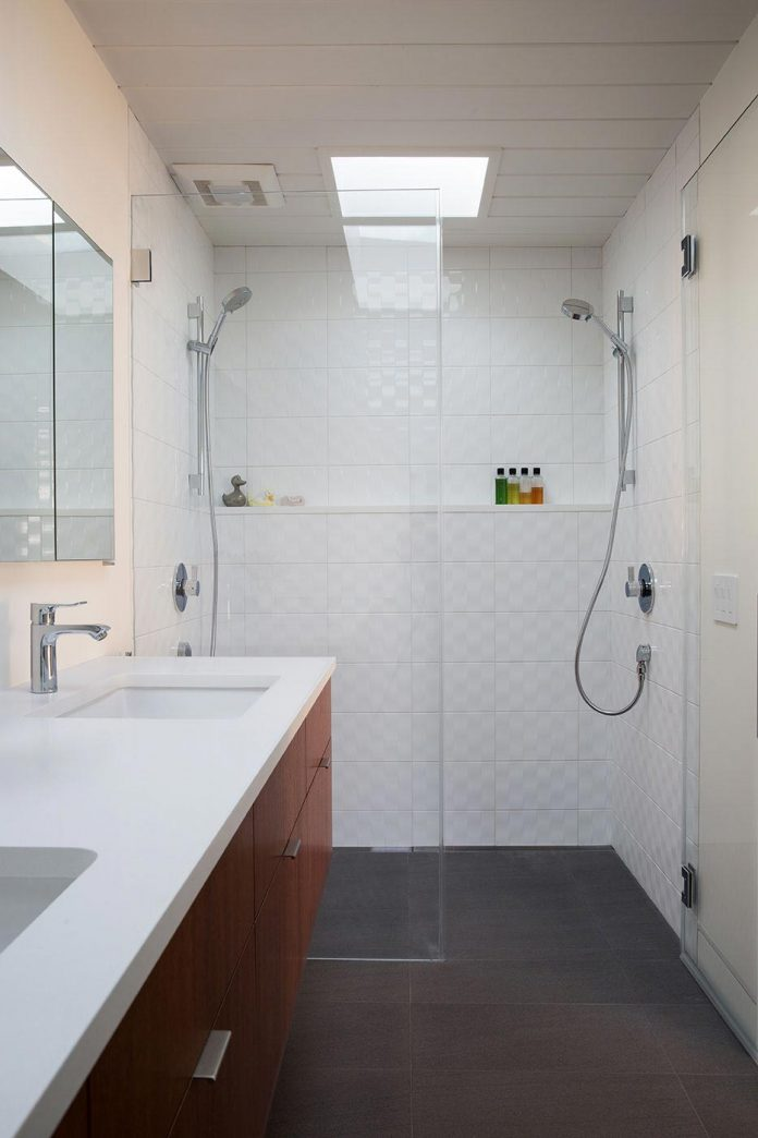 san-francisco-eichler-remodel-brighter-home-clean-lines-klopf-architecture-17