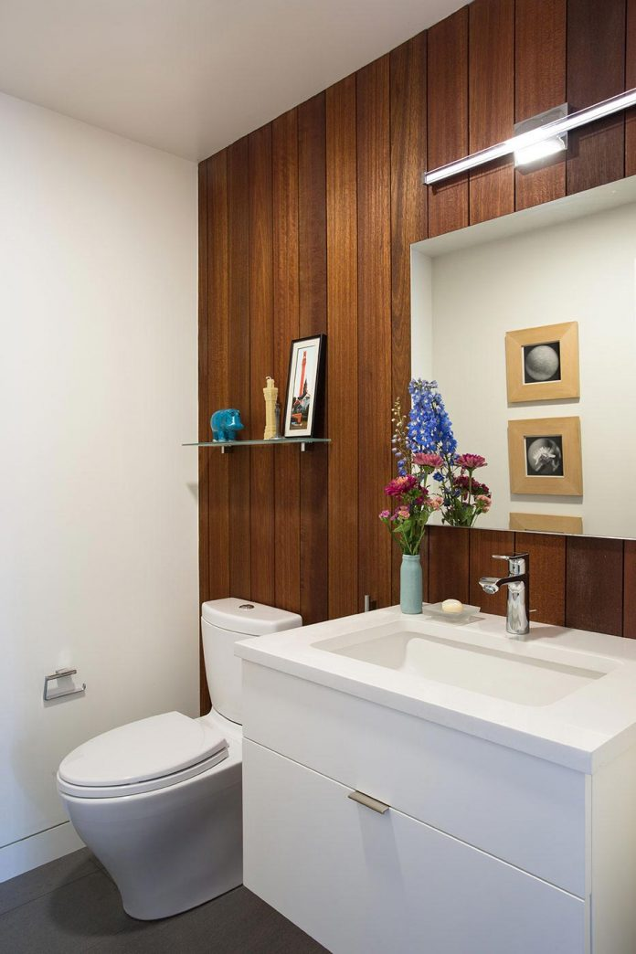 san-francisco-eichler-remodel-brighter-home-clean-lines-klopf-architecture-18