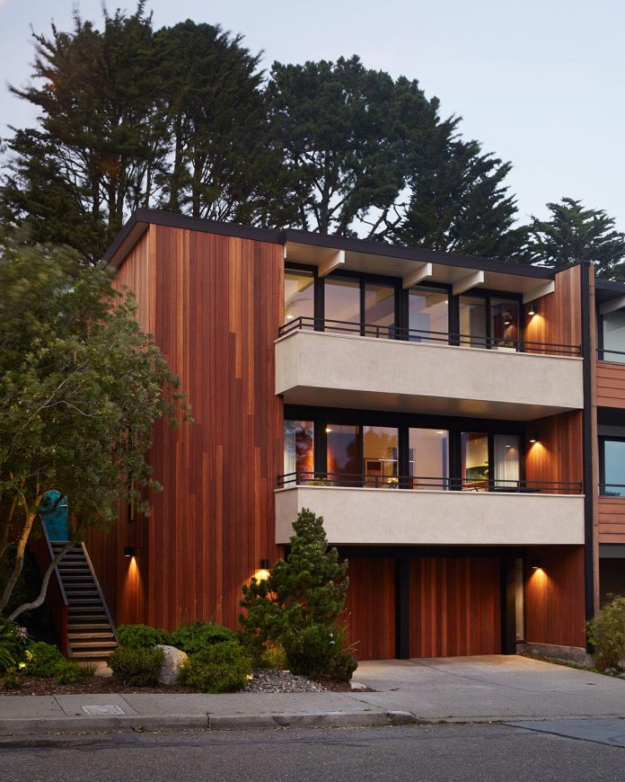 san-francisco-eichler-remodel-brighter-home-clean-lines-klopf-architecture-20