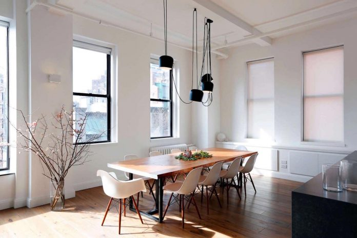 shadow-architects-design-east-village-loft-occupies-wing-small-hospital-02