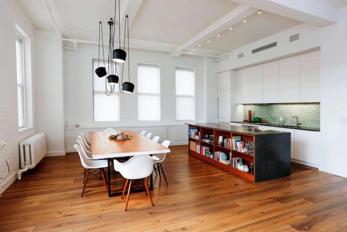 shadow-architects-design-east-village-loft-occupies-wing-small-hospital-03
