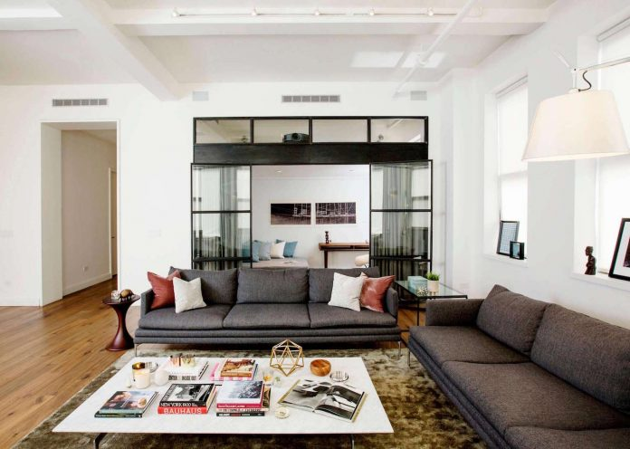 shadow-architects-design-east-village-loft-occupies-wing-small-hospital-04