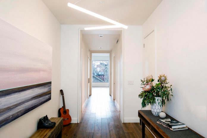 shadow-architects-design-east-village-loft-occupies-wing-small-hospital-05
