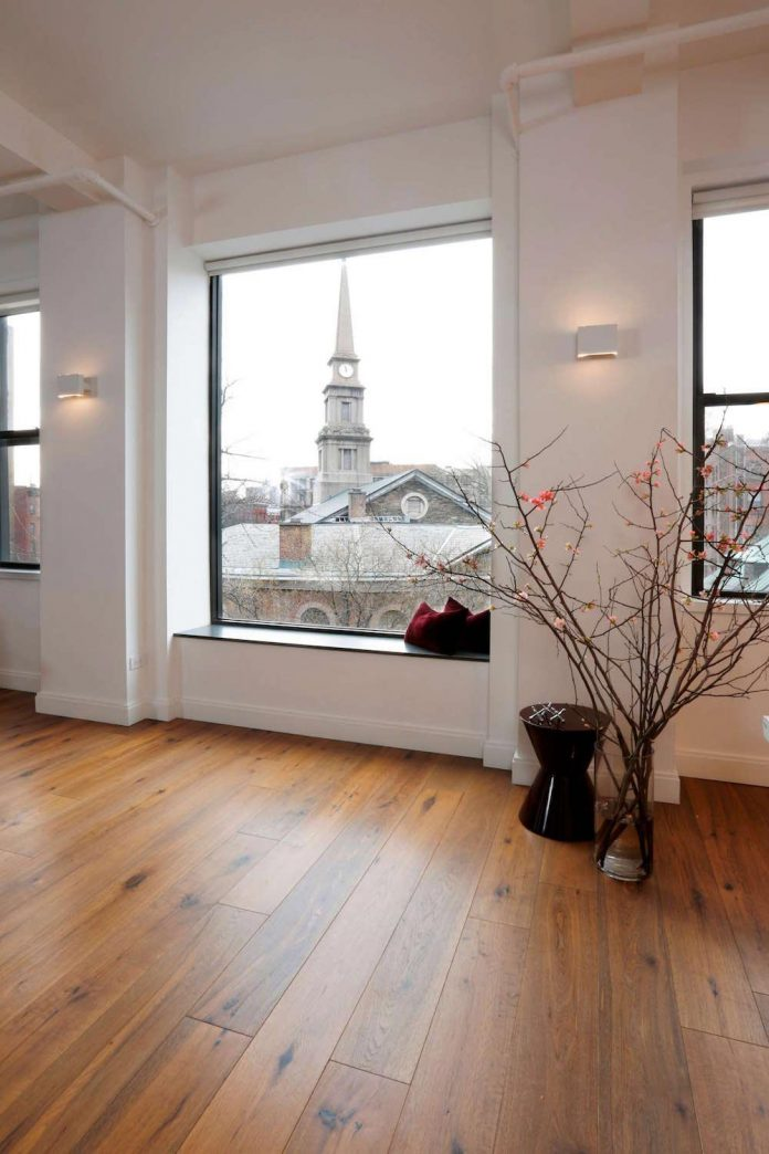 shadow-architects-design-east-village-loft-occupies-wing-small-hospital-07