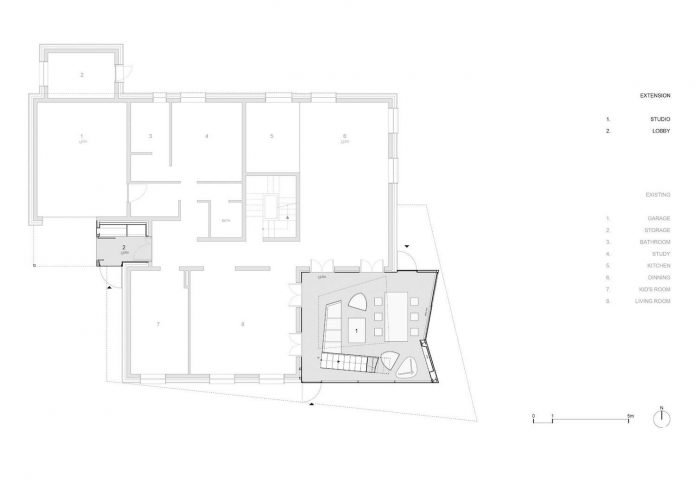 shunyi-pure-white-two-floor-house-near-beijing-remix-studio-19