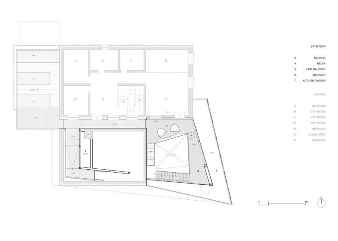 shunyi-pure-white-two-floor-house-near-beijing-remix-studio-20