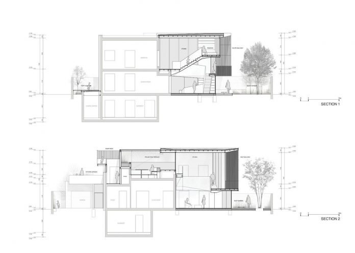 shunyi-pure-white-two-floor-house-near-beijing-remix-studio-23
