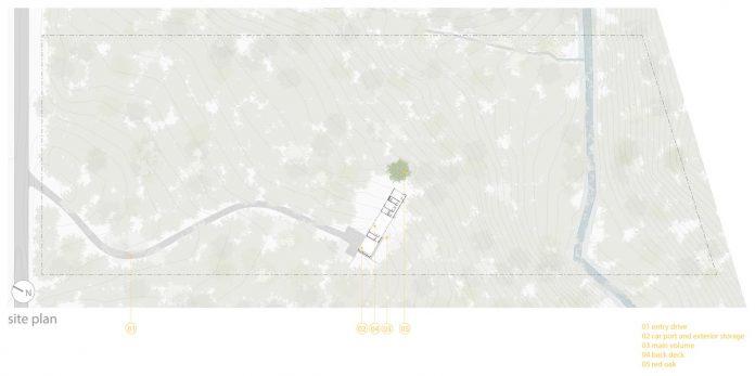 situ-studio-design-low-black-box-corbett-residence-settled-wooded-site-14