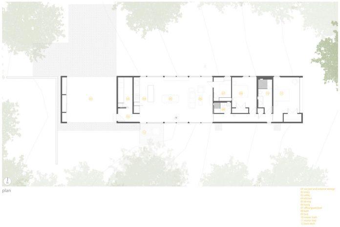 situ-studio-design-low-black-box-corbett-residence-settled-wooded-site-15