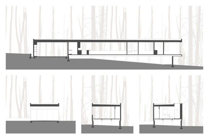situ-studio-design-low-black-box-corbett-residence-settled-wooded-site-16