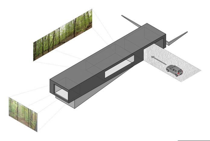 situ-studio-design-low-black-box-corbett-residence-settled-wooded-site-17