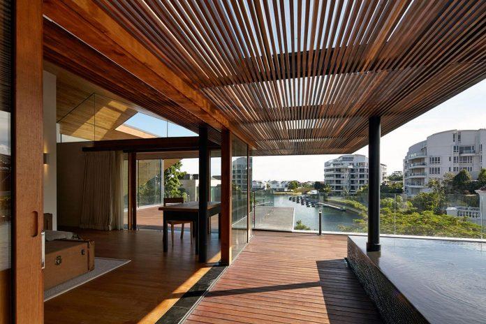 sophisticated-no-2-house-singapore-robert-greg-shand-architects-04