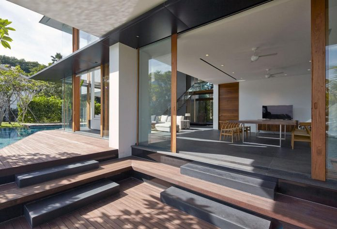 sophisticated-no-2-house-singapore-robert-greg-shand-architects-06
