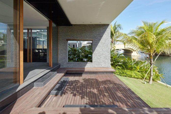 sophisticated-no-2-house-singapore-robert-greg-shand-architects-07