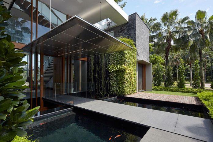 sophisticated-no-2-house-singapore-robert-greg-shand-architects-08