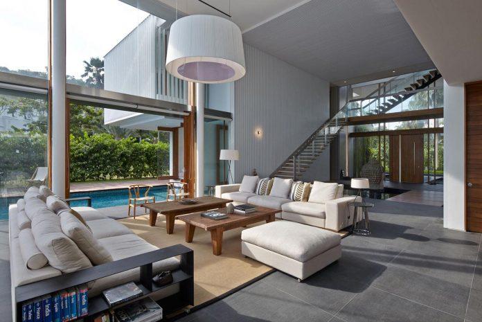 sophisticated-no-2-house-singapore-robert-greg-shand-architects-09