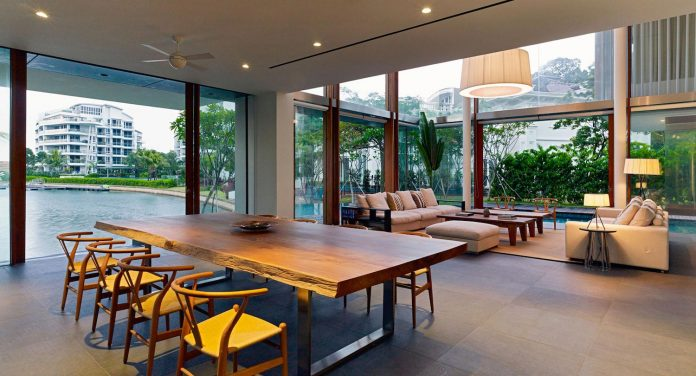 sophisticated-no-2-house-singapore-robert-greg-shand-architects-16