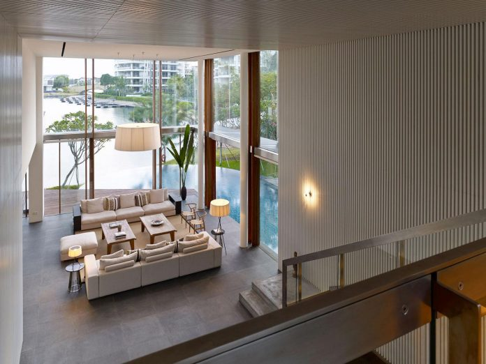 sophisticated-no-2-house-singapore-robert-greg-shand-architects-18