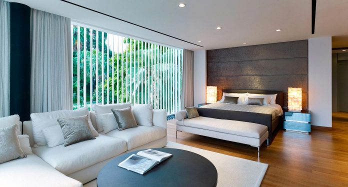 sophisticated-no-2-house-singapore-robert-greg-shand-architects-19