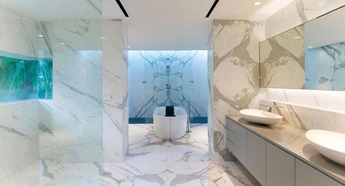 sophisticated-no-2-house-singapore-robert-greg-shand-architects-24