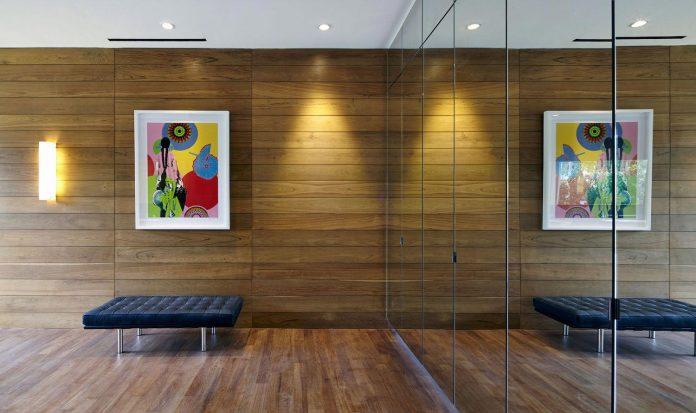 sophisticated-no-2-house-singapore-robert-greg-shand-architects-27