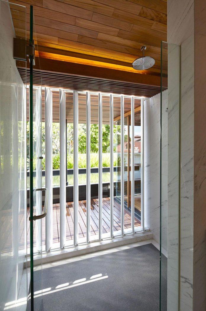 sophisticated-no-2-house-singapore-robert-greg-shand-architects-29