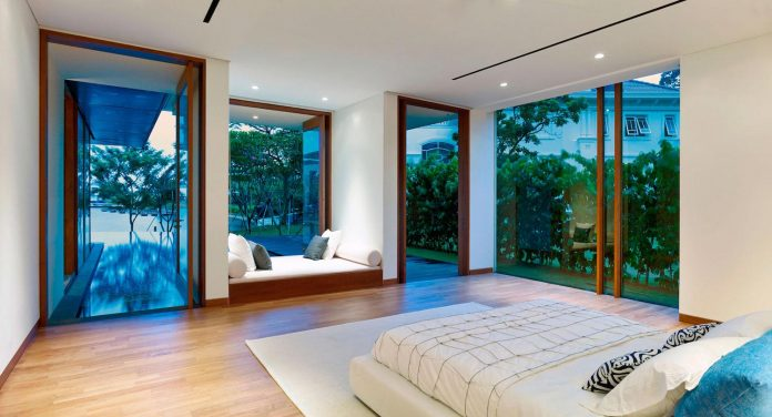 sophisticated-no-2-house-singapore-robert-greg-shand-architects-30