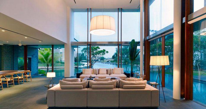 sophisticated-no-2-house-singapore-robert-greg-shand-architects-32