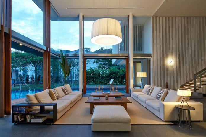 sophisticated-no-2-house-singapore-robert-greg-shand-architects-34