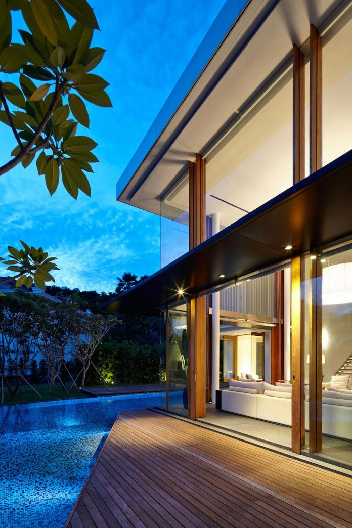 sophisticated-no-2-house-singapore-robert-greg-shand-architects-36