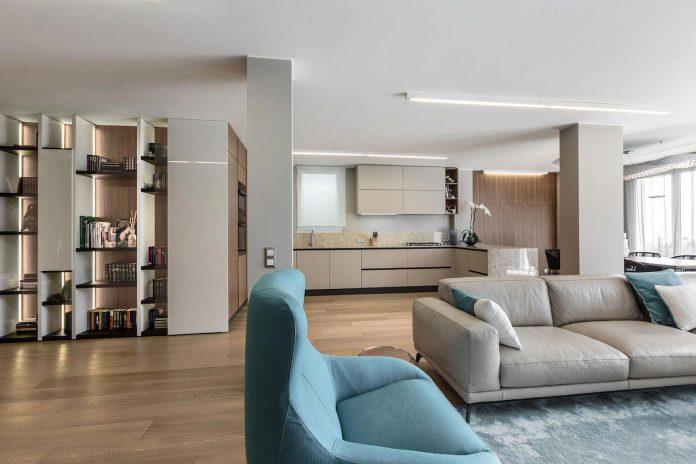 sophisticated-villa-bordighera-italy-designed-bright-natural-colours-sand-stone-sea-09
