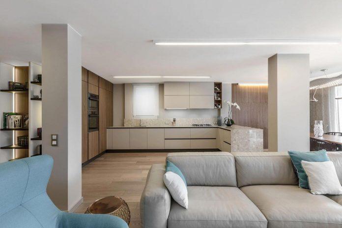 sophisticated-villa-bordighera-italy-designed-bright-natural-colours-sand-stone-sea-10