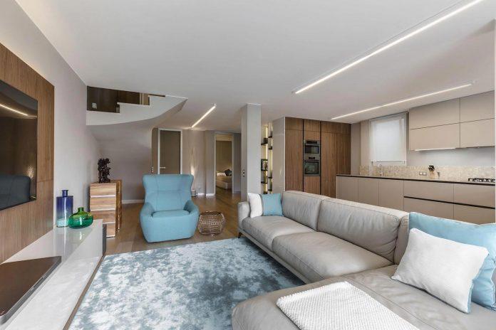 sophisticated-villa-bordighera-italy-designed-bright-natural-colours-sand-stone-sea-11